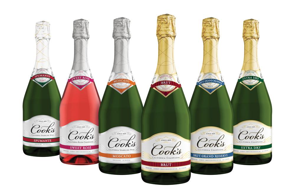 cook 39 s california champagne maya ostrander