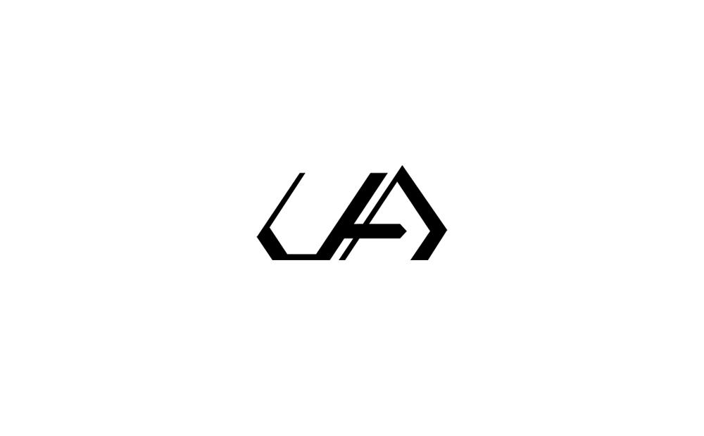 Logos Sebastian Russ